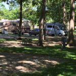 Whittington Woods RV Park